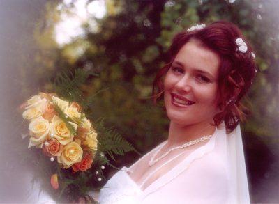 Hochzeit 1jpg