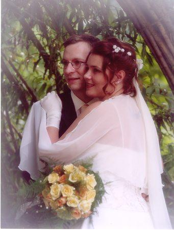 Hochzeit 2jpg