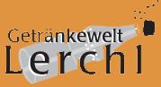 Logo mit Flasche orange neu Kopiejpg