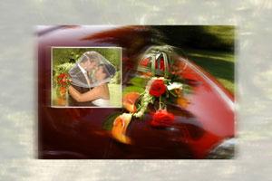 02-Hochzeitjpg