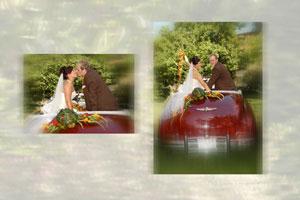 03-Hochzeitjpg