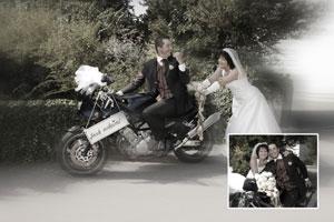 06-Hochzeitjpg