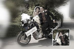 07-Hochzeitjpg