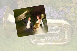 08-Hochzeitjpg