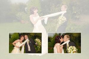 09-Hochzeitjpg