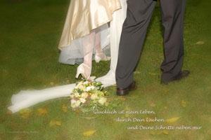 10-Hochzeitjpg