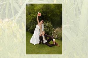 05-Hochzeitjpg