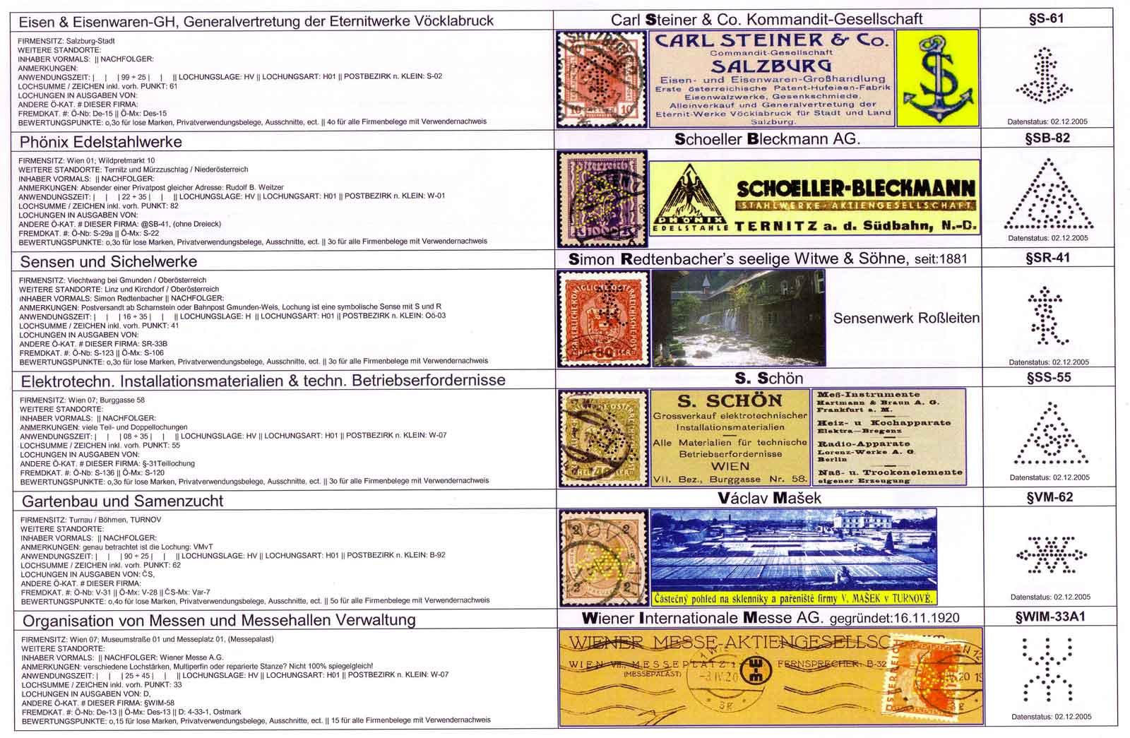 Musterdatenblatt-br-1600-20jpg