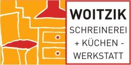 Logo_Woitzik_RZ01_72RGBjpg